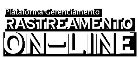 Logo Rastreadores Online